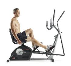 Recumbent Bike Under Desk by Recumbent Bikes For Overweight People For Big And Heavy People