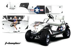 Upholstery Mt Pleasant Sc Golf Cart Repair Mt Pleasant Sc Parts Direct Covers Walmart