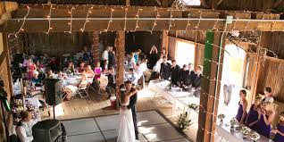 tent rentals rochester ny rochester wedding barn event venue weddings