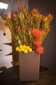 95 best blooming art designs san diego florist images on