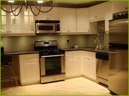 cabinet cost per linear foot 12 amazing kitchen cabinet cost per linear foot canada gallery