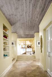 install ceiling grid covers integralbook com
