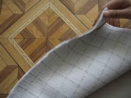 felt fabric backing pvc floor covering buy pvc flooring felt