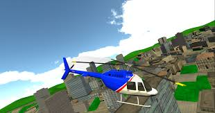 city helicopter android apps on google play