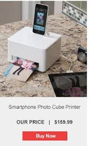 black friday printer deals 190 best photo cube images on pinterest cubes printers and