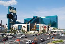 Mgm Grand Casino Buffet by Mgm Grand Hotels Wizard Of Vegas