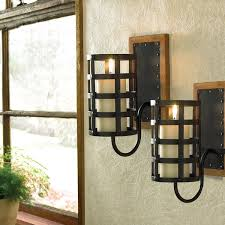 Joselyn Wall Sconce Croscill Cage Wall Sconces Free Shipping Today Overstock Com