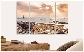 wandbilder wohnzimmer wandbilder fürs wohnzimmer modern wohnzimmer house und dekor