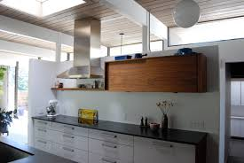 our eichler kitchen renovation curiously different