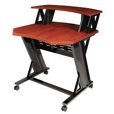 Omnirax Presto Studio Desk by Studio Trends 46 Desk