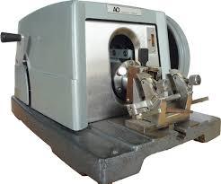 mbf indústria e assistência técnica de equipamentos