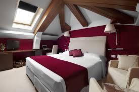 image des chambre chambres et prix hotel palazzo giovanelli venise