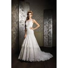 alfred angelo sapphire style 885 fantastic wedding dresses
