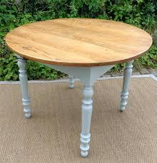 table ronde de cuisine table ronde de cuisine table table de cuisine ronde et blanche