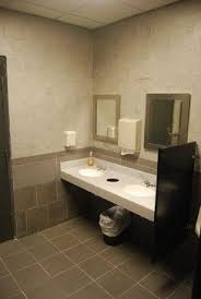 commercial bathroom designs the 25 best commercial bathroom ideas ideas on