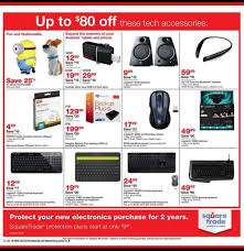 staples black friday ads staples friday ad for 2016 thrifty momma ramblings