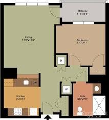 ocean shores floor plan ocean shores apartments marshfield ma 02050 apartments for rent