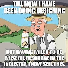 Meme Maker Website - 12 best memes more images on pinterest funny memes memes