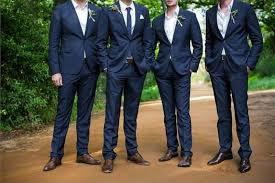 Wedding Shoes Kl Wedding Suit Kuala Lumpur Modern And Stylish Saraline