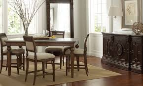 handmade solid pine dining set dump america u0027s furniture outlet
