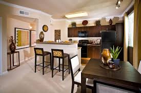 cheap studio apartments in phoenix houses for rent az arizona to