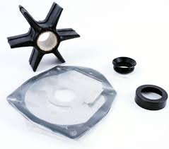 mercury impeller repair kits iboats com