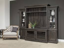 magnussen bellamy dining table magnussen home bellamy entertainment center with tv stand the