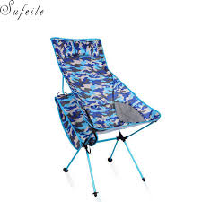 Ultra Light Folding Chair Compare Prices On Furniture Aluminum Online Shopping Buy Low