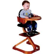 Svan High Chair Top Rated Baby High Chairs And Booster Seats 2017 Bestbuyhq