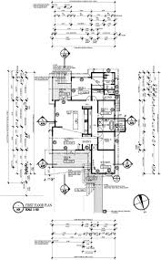 passive solar house design plans australia u2013 house style ideas