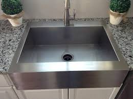 stainless steel kitchen table top fascinating stainless steel countertops u custom metal home for