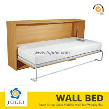 china hidden bed china hidden bed manufacturers and suppliers on