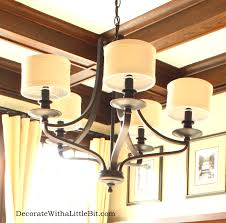 craftsman style dining room chandeliers with mission table area craftsman style dining room chandeliers with lighting alliancemv and 10 best inside on category 1584x1558