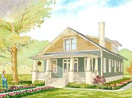 english cottage house plans southern living house plans cottage living home plans southern living beach cottage house plans