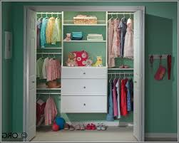 closet organizers target modern dressing room with