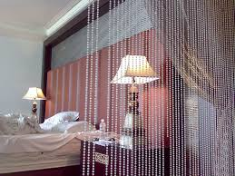Decor Beaded Window Curtains Beaded by Best Beaded Window Curtains Design Ideal Home 4519