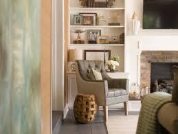 Home Decor Stores Lexington Ky House Design U2022 Floral U2022 Event