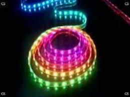 ribbon lights smart led light led ribbon lights http www