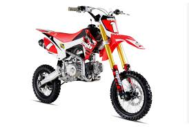 motocross bike sizes wpb race 125 pit dirt bike stomp demon x motocross moto petrol