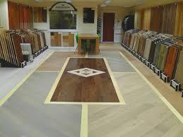 goodfellow uk worldwide flooring and timber distributors