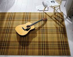 Guitar Rugs Rugs Twitter Search