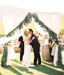 wedding arches montreal 1613 best wedding decor images on marriage events and