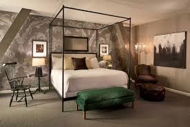 Wyndham Nashville One Bedroom Suite Union Station Hotel Nashville Downtown Nashville Hotel