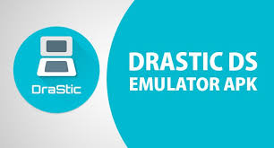 ds emulator android drastic ds emulator apk free for ios android patched