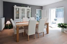 chaises salle manger ikea lovely chaise ikea salle manger grande collection avec tables salle