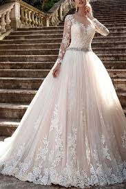 gorgeous wedding dresses 20 gorgeous wedding dresses you won t believe you can get on