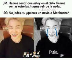 Funny Memes Espaã Ol - resultado de imagen para suga memes español memes bts