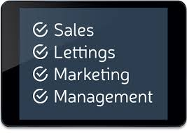 Estate And Letting Agents In Estate Software Lettings Management Software 10ninety