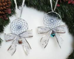 dreamcatchers u0026 metaphysical curated by native american arts and