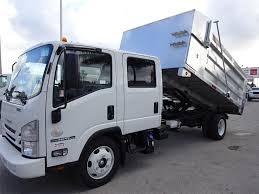 Used Dump Truck Beds Dump Trucks For Sale 5 583 Listings Page 1 Of 224